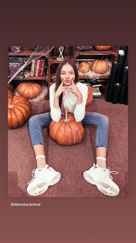 pin  james mcmillen  dana taranova russian models celebrities model