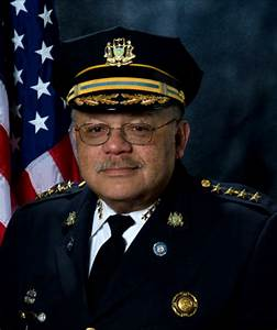 - A conversation with Police Commissioner Ramsey ...