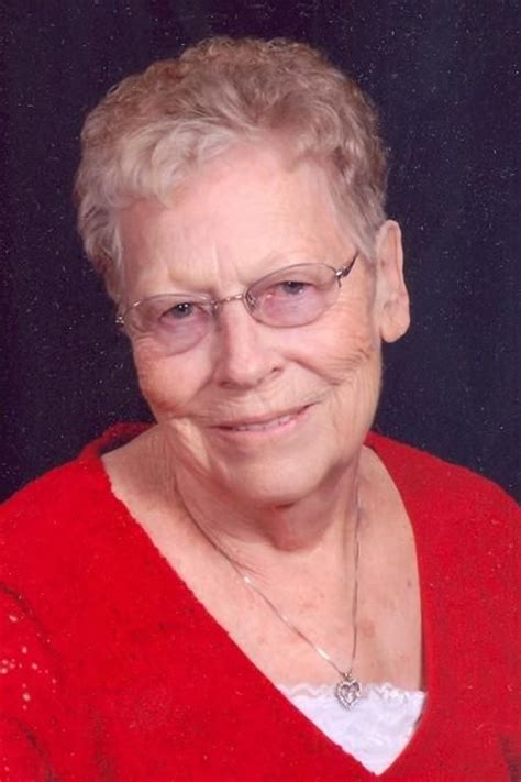 betty etherton obituary granite city illinois legacy