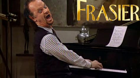 Undertaker Meme - undertaker s screaming creepy face has become the best meme sbnation com