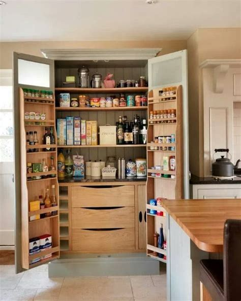 pantry style kitchen cabinets cabinet pull out shelves kitchen pantry storage home
