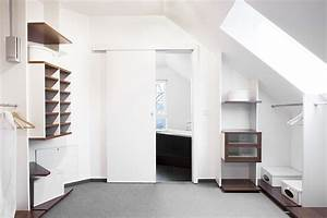 Begehbarer Kleiderschrank Dachgeschoss : staurauml sungen einbauschr nke ma gefertigte m bel ankleidezimmer ~ Sanjose-hotels-ca.com Haus und Dekorationen