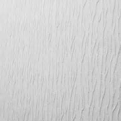 Teal Brown Bathroom Decor by Buy Fine Decor Pure Whites Paintable Texture Wallpaper 13486