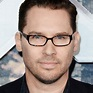 Bryan Singer Has Also Decided to Make a Comeback