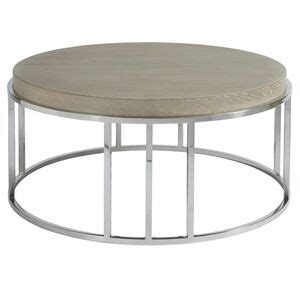 Find your dream white coffee table online at temple & webster. Coastal Beach White Oak Cocktail Table   Zin Home