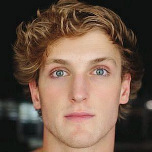 Logan paul, with official sherdog mixed martial arts stats, photos, videos, and more for the light heavyweight fighter from united states. Logan Paul Net Worth 2021: Money, Salary, Bio | CelebsMoney