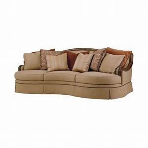 American furniture warehouse sleeper sofa smileydotus for American home furniture couches