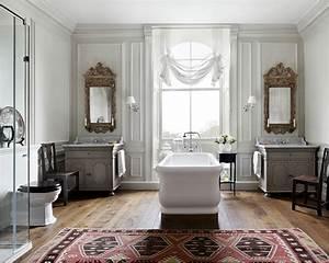 Period, Bathroom, Design, Ideas, And, Tips