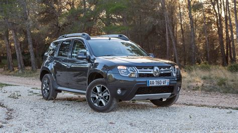 Renault Duster Wallpaper by Renault Duster Wallpaper Hd Photos Wallpapers And Other