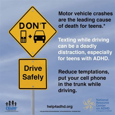 adhd teenagers  driving images  pinterest