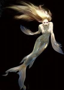 Mermaid   Mermaids   Pinterest