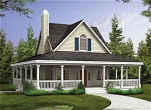 Amerikanische Häuser Bauen : amerikanisches haus fertighaus bauweise amerikanisch bauen baustil ~ Sanjose-hotels-ca.com Haus und Dekorationen