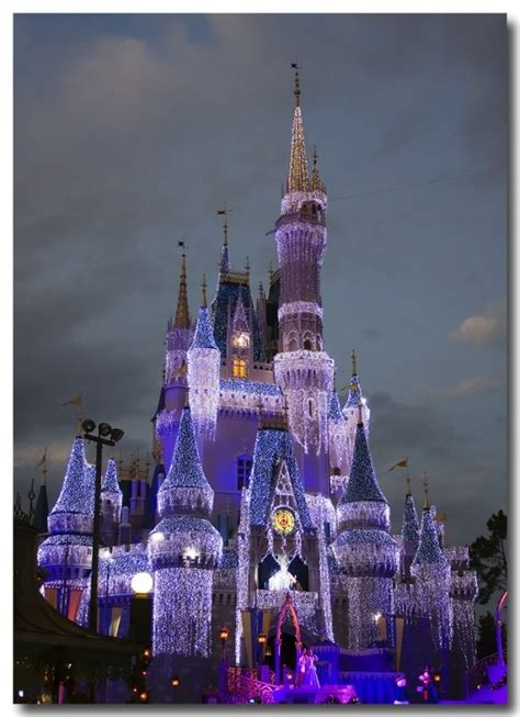 22 best images about walt disney world christmas parade on