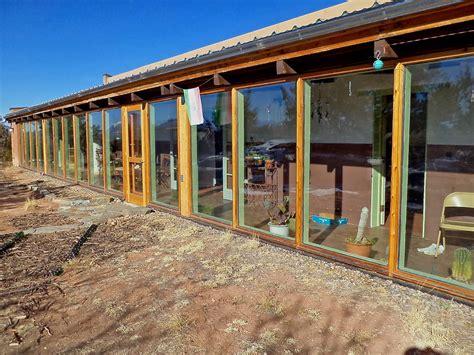 how to build a sunroom alt build installing large size sun room windows
