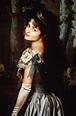 Olivia (Twelfth Night) - Alchetron, The Free Social ...