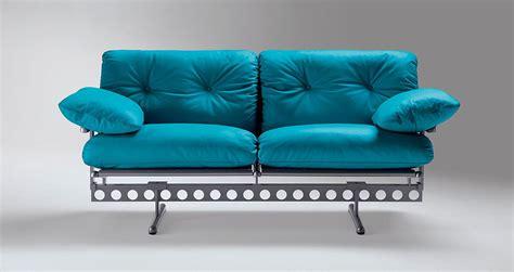 Ouverture Sofas By Pierluigi Cerri