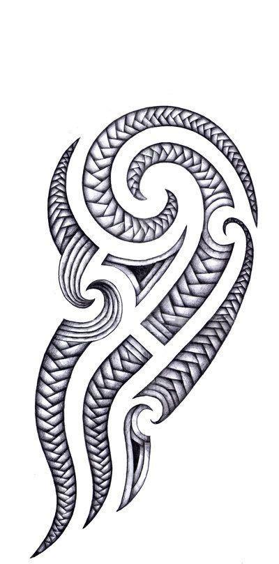 tattoovorlagen arm kostenlos biker tattoos vorlagen suche maori tribal tattoos en tattoos