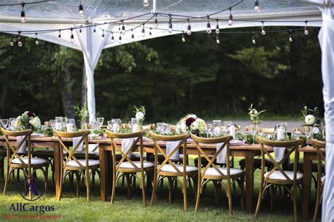 allcargos tent event rentals inc 28 images rent lights