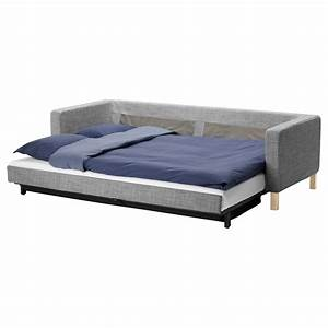 King size futons sofa beds bestsciaticatreatmentscom for Sofa bed no mattress