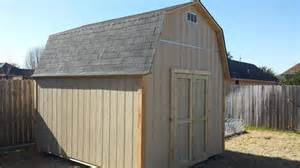 storage building home depot shed barn free loft ebay