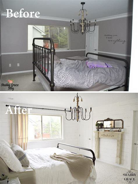Bedrooms Paint For A Small Bedroom On A Creative Ways To Your Small Bedroom Look Bigger Hative