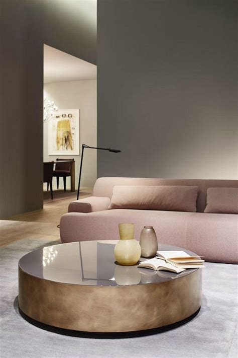 Ideas For Living Room Coffee Tables by How To Style A Coffee Table In Your Living Room Decor