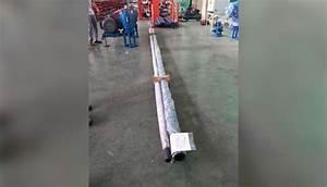 Electric Submersible Progressive Cavity Pump
