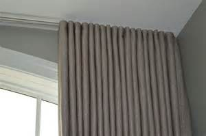 drapery spruce interiors