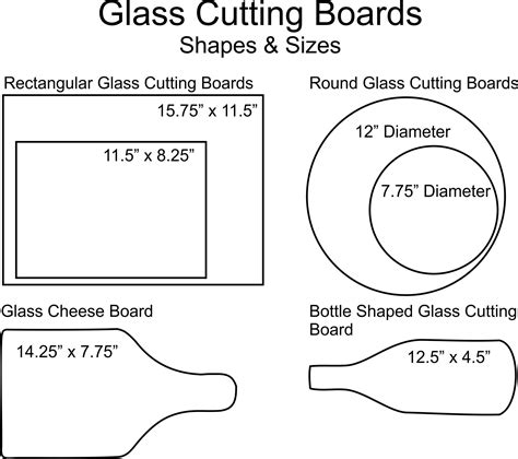 Red & Tan Plaid Bottle Shaped Cutting Board (personalized