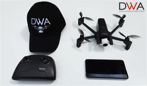 drone camera  hdr anafi diponnible chez digital works aircraft