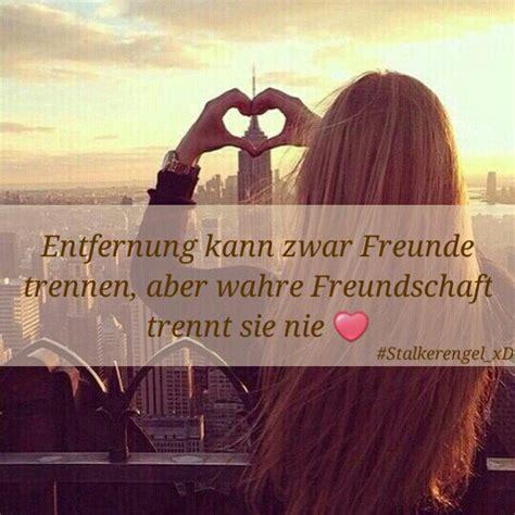 bff spr 252 che and freundschaft by stalkerengel xd we