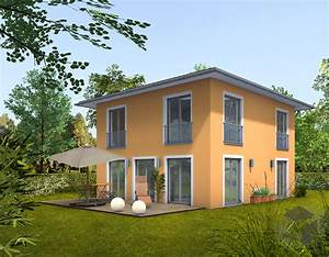 Dennert Haus Preise : icon city inactive von dennert massivhaus ~ Lizthompson.info Haus und Dekorationen