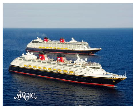 Name Of Disney Cruise Ships | Fitbudha.com