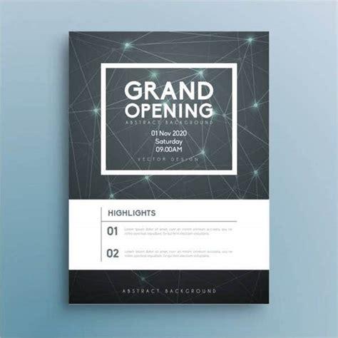 13+ Corporate Event Invitations PSD AI EPS Free