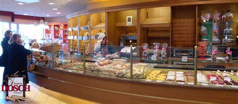 maison de la boulangerie nancy st 233 phane dosch 171 nancybuzz