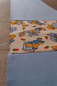Sewing U-pocket Cover