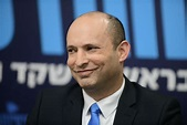 Barring Kulanu, all right-wing parties affirm backing for ...