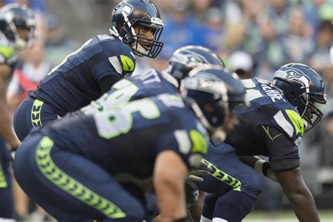 seahawks  chargers  game time tv schedule radio
