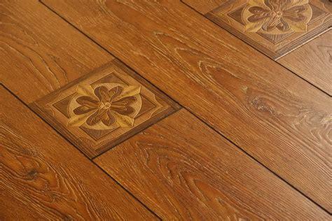 laminate tile floors laminate tile flooring ideas decosee com