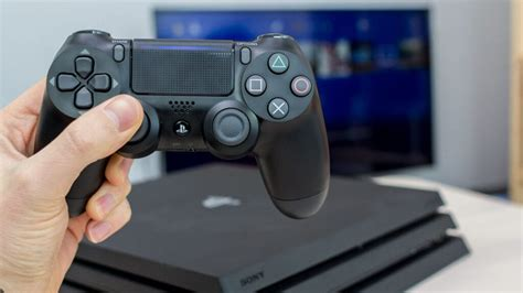 Which Video Game Console Has The Best Graphics In 2021