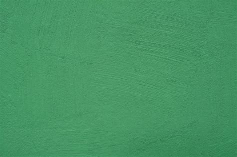Paper Backgrounds  Green Painted Concrete Wall Texture
