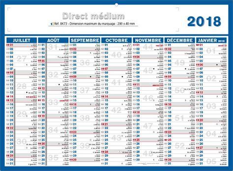 calendrier photo de bureau calendrier bancaire publicitaire entreprise