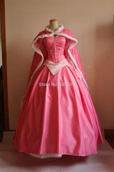 dornröschen kleid damen kaufen gro 223 handel dornr 246 schen kleid aus china