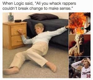 Funny Rap Battle Lyrics | Kappit