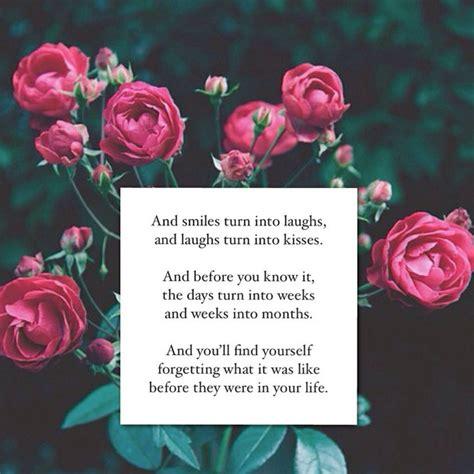 cute quotes  flowers quotesgram