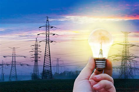 services  energy  utilities industry flatworld