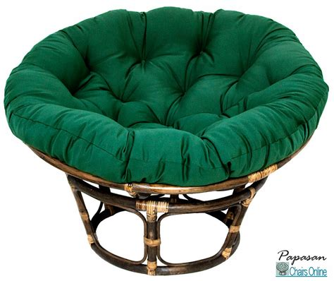 Papasan Chair Cushions Covers by Papasan Chair Cushion Bed Bath And Beyond Chair Covers