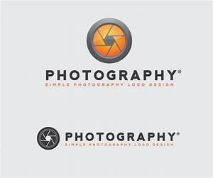 Free Photography logo Designs by alfiansaputra on DeviantArt