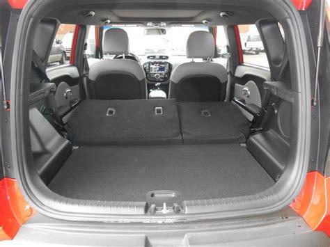 scion cube interior test drive 2014 kia soul the daily drive consumer