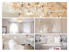 Diy Decorating Ideas For Rooms by DIY Room Decor Ideas YouTube